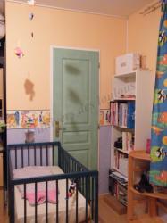 Le Dodo de bébé  2011