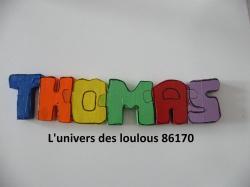 Petit puzzle pour Thomas