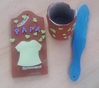 Cadeau papa 2